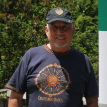 Carlos-Oyarzun-chica