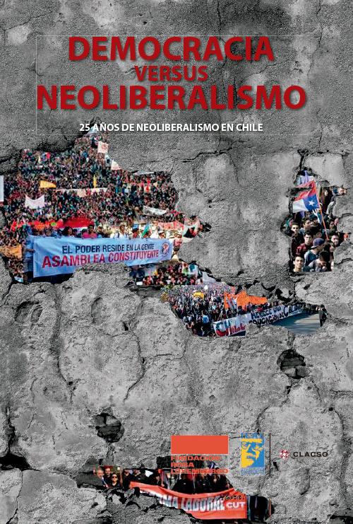 Libro-Democracia-vs.-Neoliberalismo-2015-1