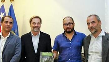 Libro aborda avances de la silvicultura en gestión de bosques nativos