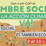 Cumbre-social-tw2-1-1200x600